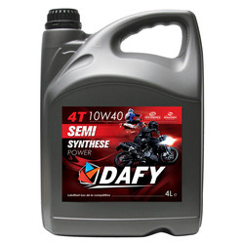 lubrifiant moto dafy moto vente en ligne de produits d 39 entretien et d 39 huiles moto. Black Bedroom Furniture Sets. Home Design Ideas
