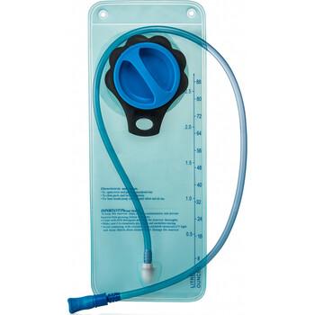 Poche à eau Hydro Bag 2,5L Acerbis