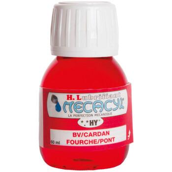 Hyper Lubrifiant HY Mecacyl