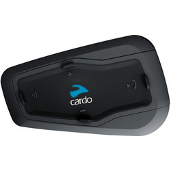Intercom Freecom 1+ Cardo