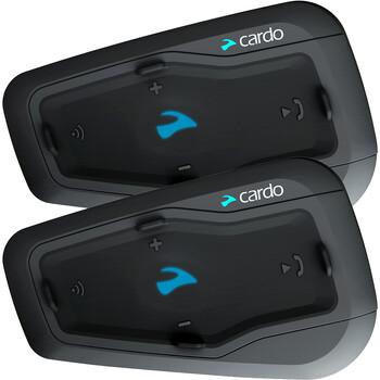 Intercom Freecom 2+ Duo Cardo
