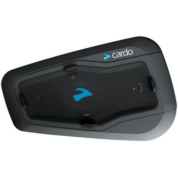 Intercom Freecom 2+ Cardo