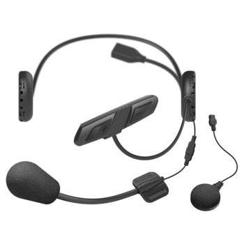Système de communication 3S Plus Universal Sena