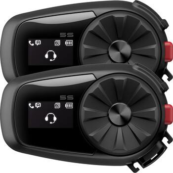 Intercom 5S01 Duo Sena
