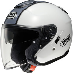 Casque J-Cruise Corso Shoei