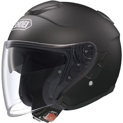 Casque J-Cruise Shoei