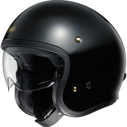 Casque J-O Shoei