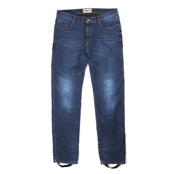 Pantalon Corden Stone Helstons