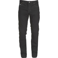 Jean 01 Stretch Furygan