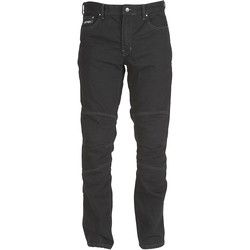 Jean D02 Stretch Furygan
