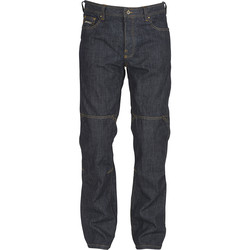 Jean D04 Stretch Furygan