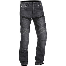 Jean Biker Coolmax LT All One