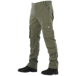 Pantalon Carpenter Vintage CE Overlap