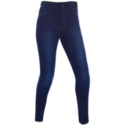 Jeggings Regular Oxford