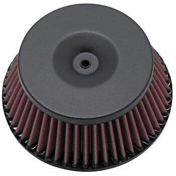 Filtre à air KA1287 K&N