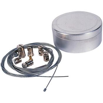 Kit de réparation câble Dafy Moto
