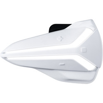 Kit Intercom Bluetooth® Smart 20B HJC