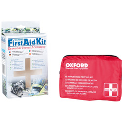 Kit Secours Oxford
