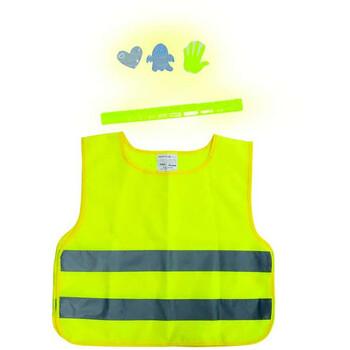 Kit Sécurité Enfant RFX CARE