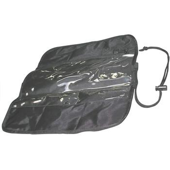 bagagerie moto dafy moto vente en ligne de saccoches sac dos et top case moto. Black Bedroom Furniture Sets. Home Design Ideas