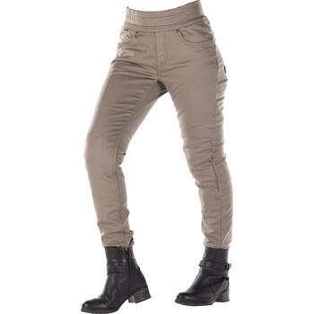 Legging Femme Jane Overlap