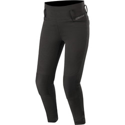 Leggings Banshee Women's Alpinestars