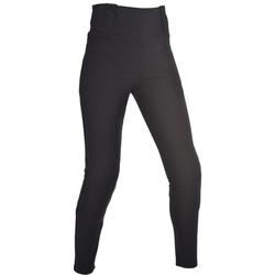 Leggings Regular Oxford