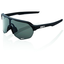 Lunettes S2 Sport Performance 100%