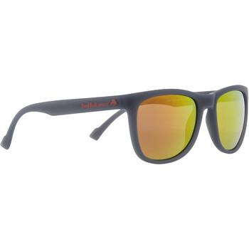 Lunettes de soleil Lake redbull spect eyewear