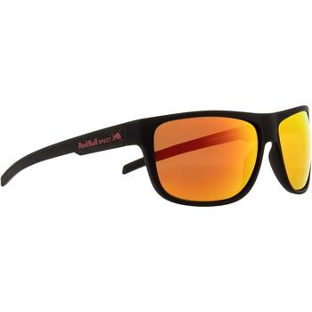 Lunettes de soleil Loom redbull spect eyewear