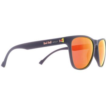 Lunettes de soleil Spark Red Bull Spect Eyewear