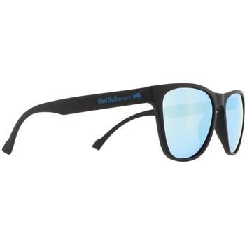 Lunettes de soleil Spark redbull spect eyewear