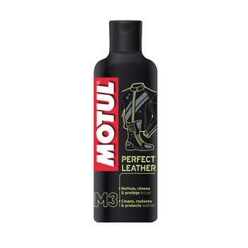 M3 Perfect Leather 250ml Motul
