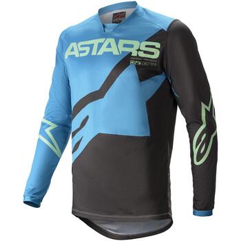 Maillot Racer Braap - 2021 Alpinestars
