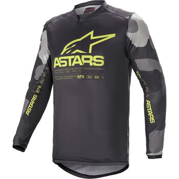 Maillot Racer Tactical - 2021 Alpinestars