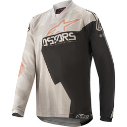 Maillot Enfant Youth Racer Factory Alpinestars