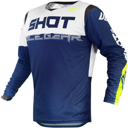 Maillot Contact Trust Shot