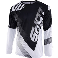 Maillot Devo Ultimate Shot