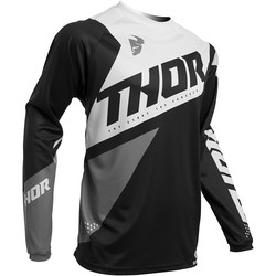 Maillot Sector Blade Thor