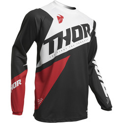 Maillot Sector Blade Thor Motocross