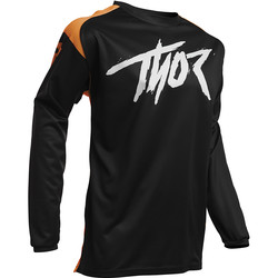 Maillot Sector Link Thor