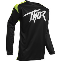 Maillot Sector Link Thor Motocross