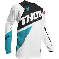 Maillot Enfant Youth Sector Blade Thor Motocross