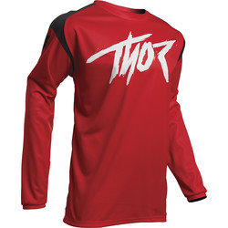 Maillot Enfant Youth Sector Link Thor Motocross