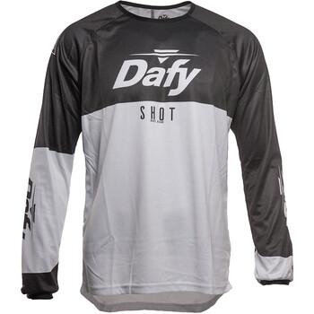 Maillot Shot Dafy Moto