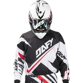 Maillot enfant MX3 Dafy Moto