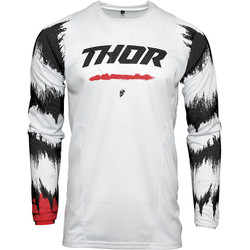 Maillot enfant Pulse Air Rad Thor Motocross
