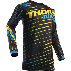 Maillot enfant Pulse Rodge Thor