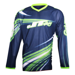 Maillot Flex Flow Kid JT Racing