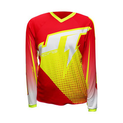 Maillot Flex Voltage Kid JT Racing
